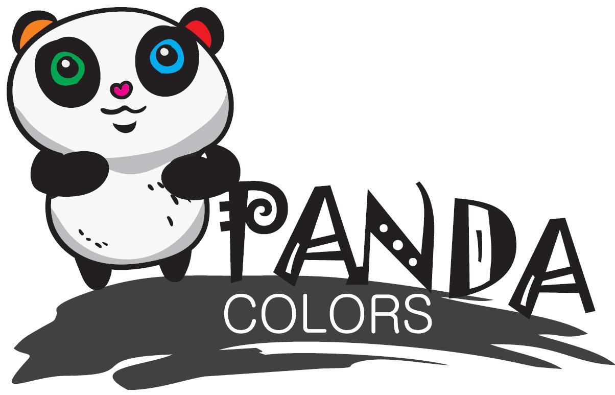 PANDA COLORS